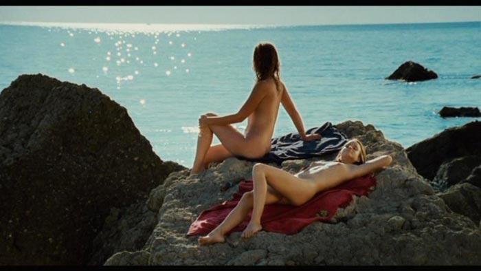 Фильм море и секс фото 114-855