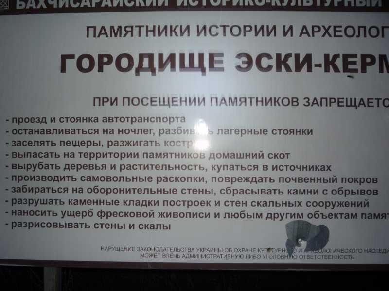 2013102.jpg