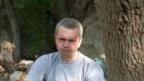 Иваныч аватар