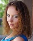 Alinka аватар