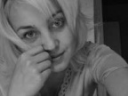 malvina_q аватар