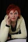 Шакирова Марина аватар