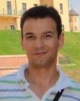 Иван Акулич аватар