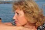 ольга15 аватар